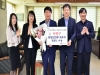 부평구 행안부 우수사례발표회에서 최우수상 수상