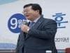 공의는 뒷전 힘의 논리로 지배된 부천시의회 의장선거