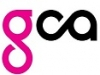 경기콘텐츠진흥원 콘텐츠 창작자 지원을 위한 업무협약 체결