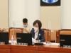 김상희 부의장, 과학기술정보방송통신위원회 전체회의 참석