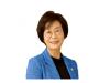 방송통신위원회 산하 '정책연구심의위원회' 지난 5년간 여성위원 비율 '전체의 10분의 1 수준'