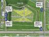 서울을 대표하는 2020 서울억새축제 취소
