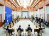 정부, 2.5단계 재연장 여부 오늘 발표