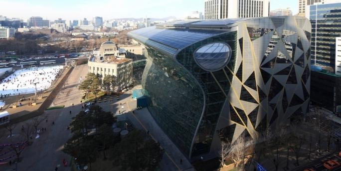 서울시, 내년 생활임금 시급 1만 702원 확정…시급 1.7% 인상