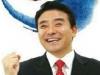 박정 의원, 청소년 불법도박증가에 우려