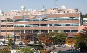 인천시서구, 환경오염물질 배출사업장 통합지도·점검 실시