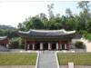 인천시, 50년 이상 된 문화유산 문화재로 등록 한다