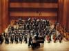 춘천시, 2021 교향악축제 에 춘천시립교향악단이 특별한 무대 마련