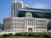 서울시, 올해 저소득층·신혼부부에 전세금지원형 공공주택 2,800호…신청접수