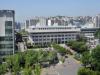인천시, 사회적기업 육성을 위한 지역특화사업 선정