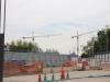 인천부평 청천2구역 주택재개발 둘러싸고 분쟁