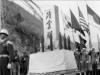 가평전투 70주년 특별 사진전 개최