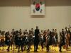 계양구립관현악단 유튜브 라이브 클래식 공연 성황리 종료