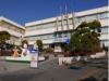 인천 중구, 소상공인과 소통·협력 위한 간담회 개최