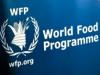 우리나라, 유엔세계식량계획[WFP] 집행이사국 연속 진출