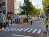 인천 중구, 어린이보호구역 주정차 위반 과태료 상향