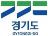 경기도 ,공장폐수 유입지역 등 '토양오염실태조사'