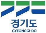 경기도의회 더불어민주당 소상공인 대출규모 4000억원으로 확대 제안