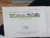 인천서부교육지원청 Wee센터, 학업중단숙려제 프로그램 개발