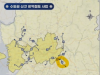 경기도, 제4차 대도시권 광역교통 시행계획에 경기도 관련 15개 신규노선 반영