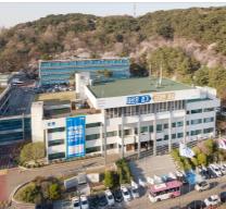 경기도, 한국장학재단과 손잡고 학자금대출 장기연체 청년 신용회복 지원