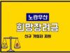 인천 중구, 소상공인 사회안전망 확충에 앞장선다