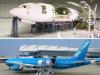 인천국제공항공사의 항공기MRO추진에 반발하는 지역 늘어나