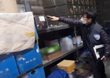경기도, 불법 유해화학물질 취급 사업장 67곳 적발