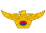 3개월간 서민생활 침해범죄 54,360명 검거