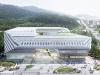 영종국제도시 복합공공시설'설계 공모작 선정
