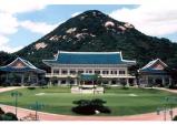 남북 간 통신연락선 복원
