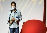 제25회 부천국제판타스틱영화제,  무관중 온라인 폐막식으로 안전하게 마무리