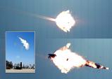 한국형 패트리엇 천궁-II 실전배치