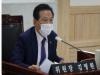 김명원 경기도의원 실효성있는 공공임대조례 촉구