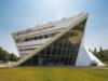 서울시, 지구를 살리는 재생에너지 문화축제 개최