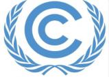 인천시 군수 ‧ 구청장'COP28'인천유치 위해 뭉쳤다.